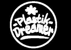 Plastik Dreamer