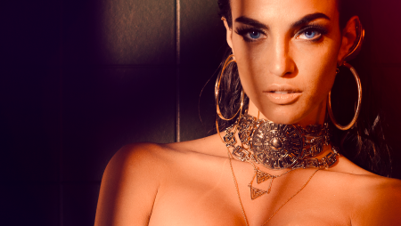 VIRGUL-RAINHA-Cover-ONLY-PHOTO